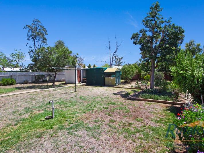 5 Stewart Avenue, Tamworth, NSW 2340