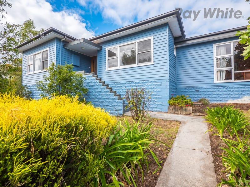 7 Sunhaven Avenue, Geilston Bay, Tas 7015