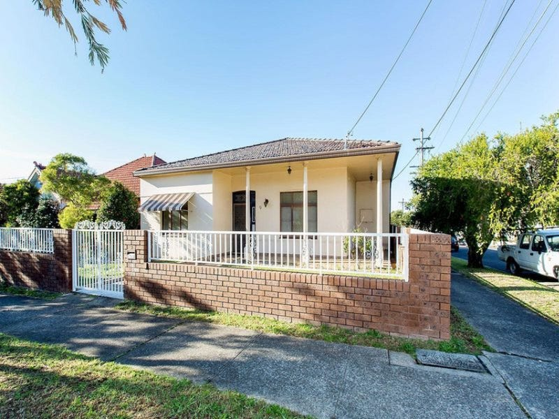 9 Hill Street, Carlton, NSW 2218