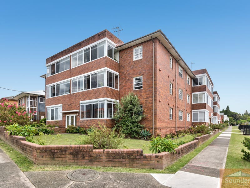 Unit 13/76 Parkway Ave, Cooks Hill, NSW 2300