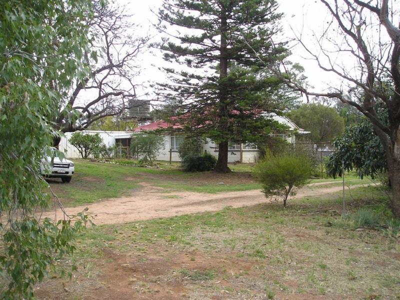 147 Wakool Junction Road, Tooleybuc, NSW 2736
