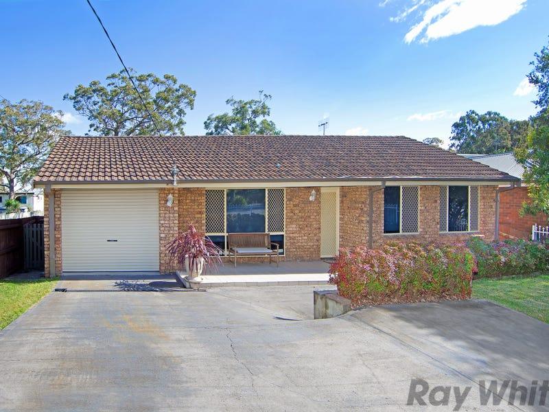 52 Swan Street, Kanwal, NSW 2259