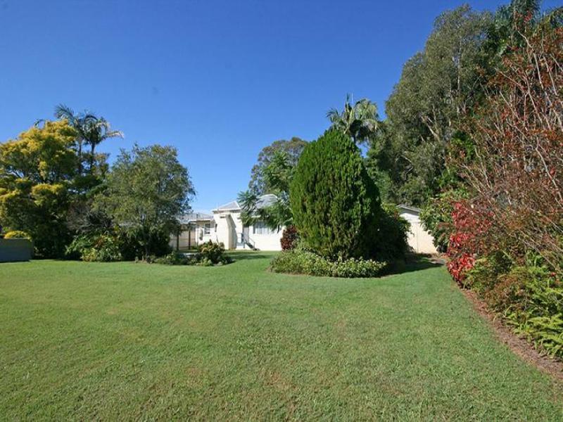 50 Clarence Street, Brushgrove, NSW 2460