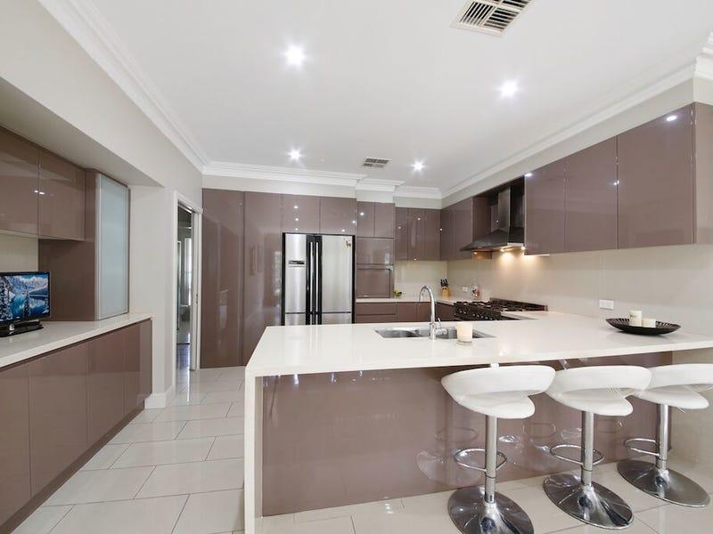 3 Woodgrove Avenue, Harrington Park, NSW 2567