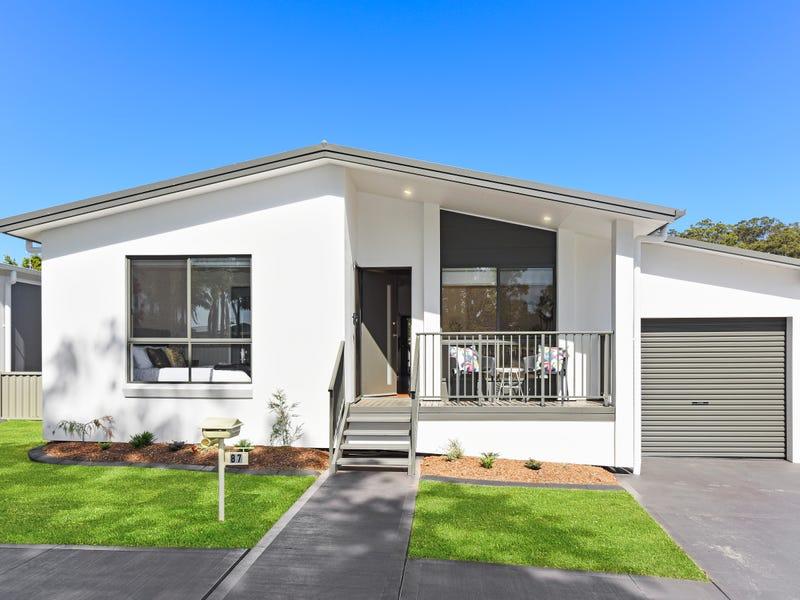 87/1A Lincoln Road, Port Macquarie, NSW 2444