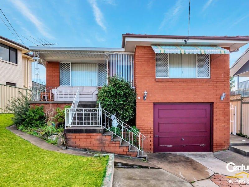 10 Bowler Avenue, Fairfield, NSW 2165