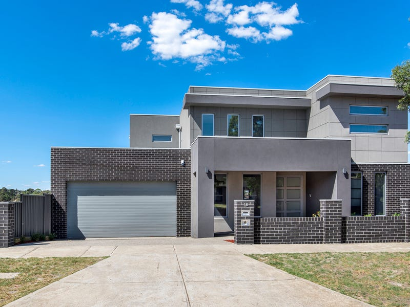 16 Rice Flower Road, Sunshine North, Vic 3020