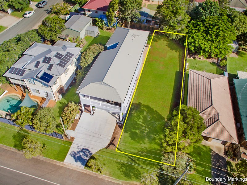 38 Station Street, Wellington Point, Qld 4160