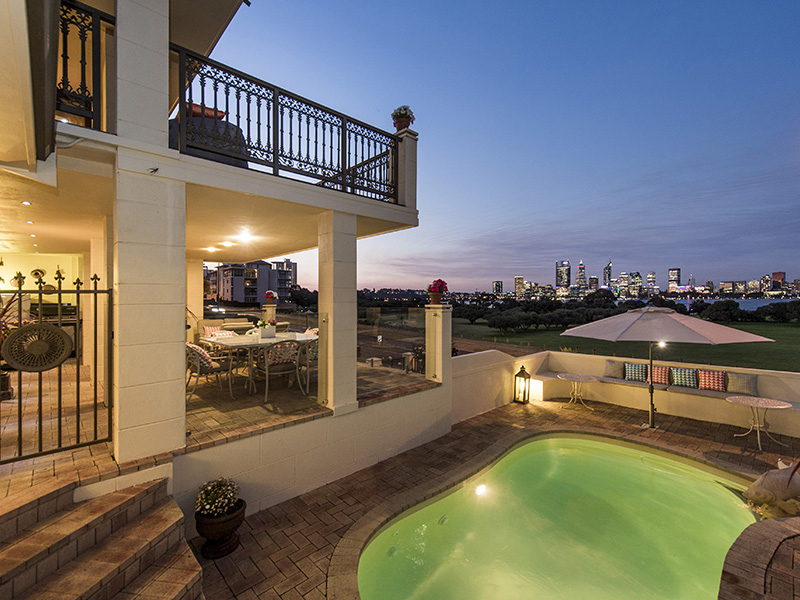 193 Mill Point Rd, South Perth
