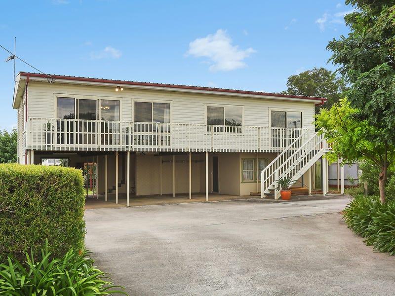 75 Kanahooka Road, Kanahooka, NSW 2530