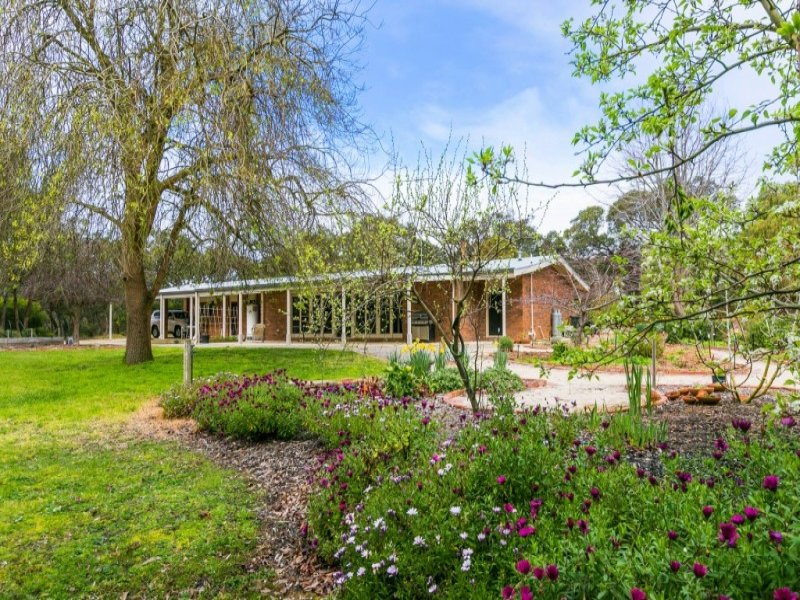 510 Gundrys Road, Bellbrae, Vic 3228