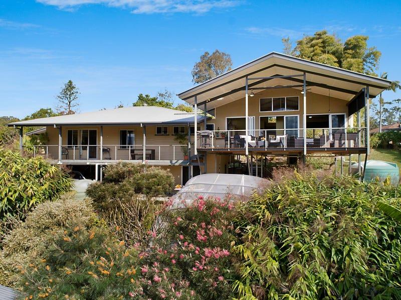 525 Terania Creek Road, Terania Creek, NSW 2480