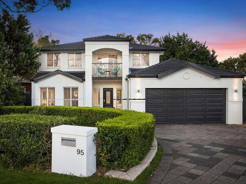 95 Wyralla Road, Miranda, NSW 2228