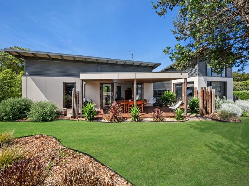 20 Inglis Court, Cape Schanck, Vic 3939