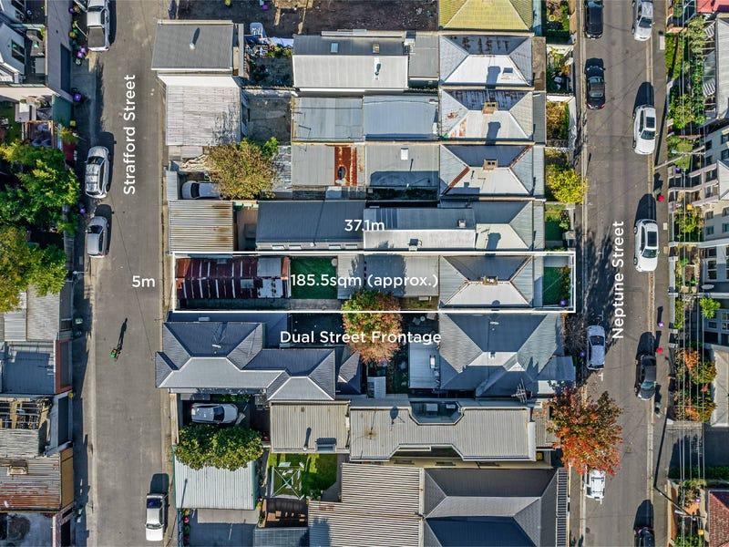 71 Neptune Street, Richmond, Vic 3121