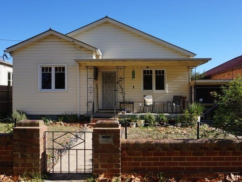 96 Coromandel Street, Goulburn, NSW 2580