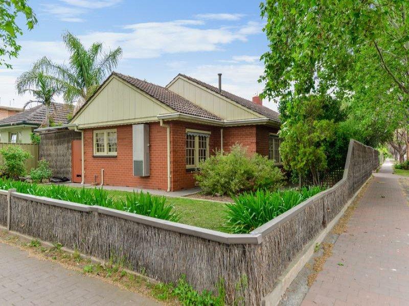65 Rose Terrace, Wayville, SA 5034