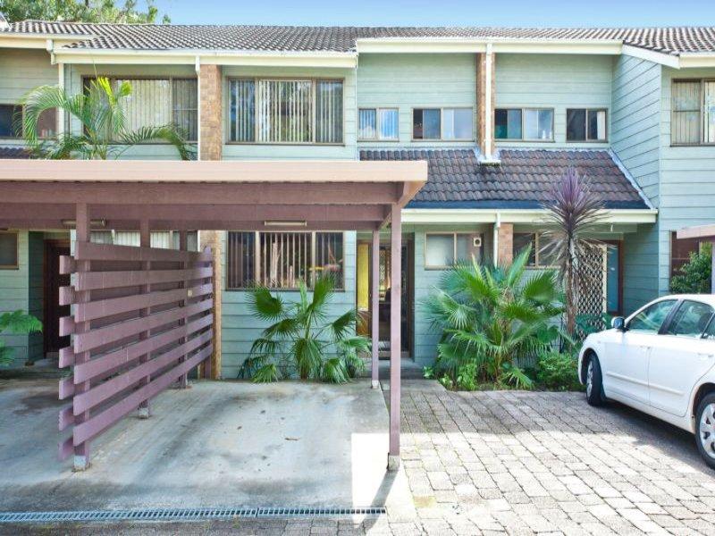 33/22 Chifley Drive, Raymond Terrace, NSW 2324