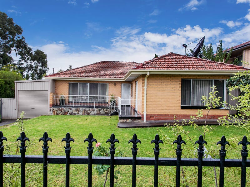 22 Battams Road, Marden, SA 5070