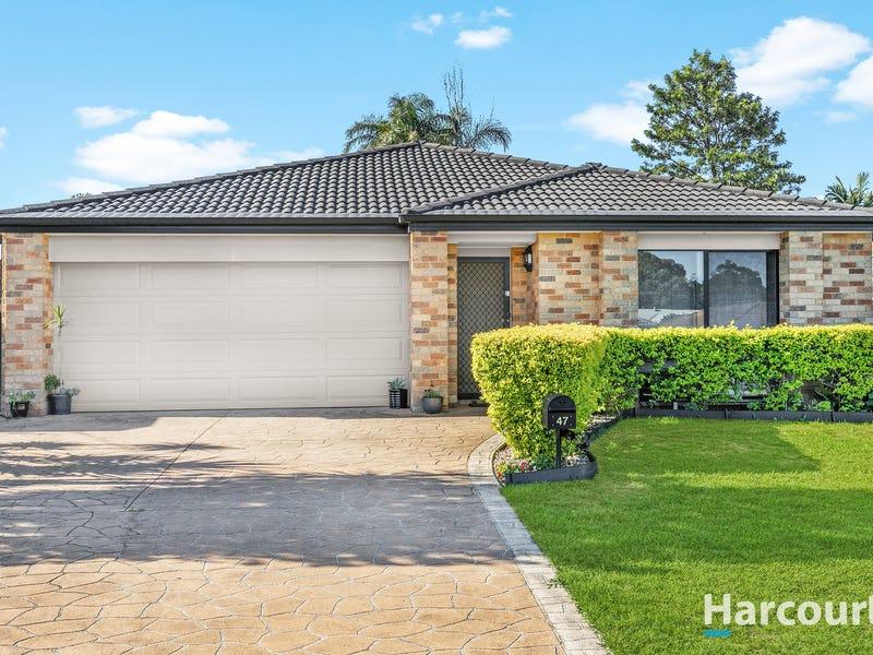 47 Codrington Street, Barnsley, NSW 2278