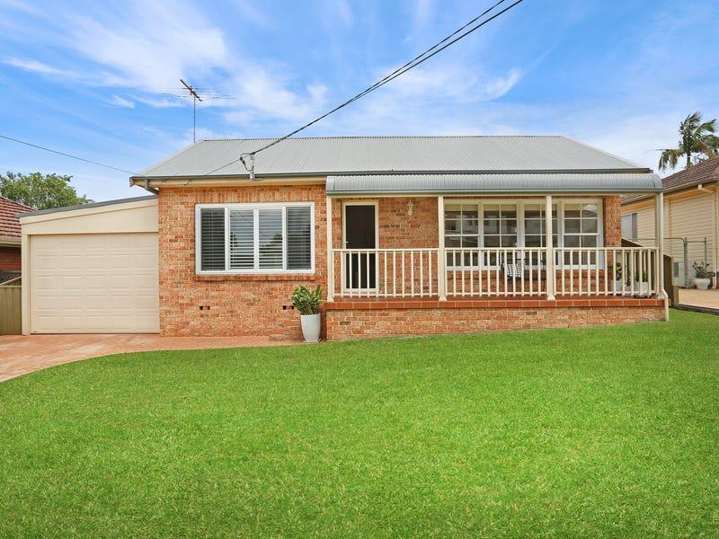 10 Marga Road, Gymea Bay, NSW 2227