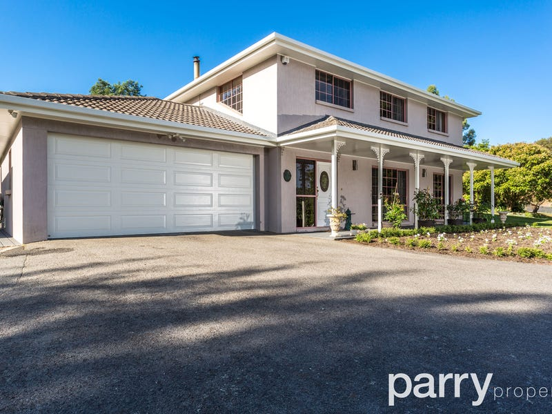 13 Panorama Road, Blackstone Heights, Tas 7250