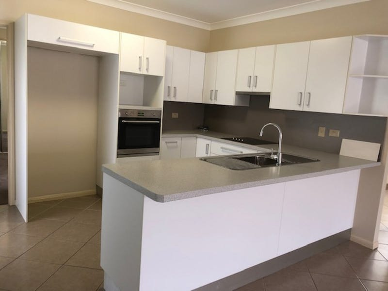 1/177 West Stree, Mount Isa, Qld 4825