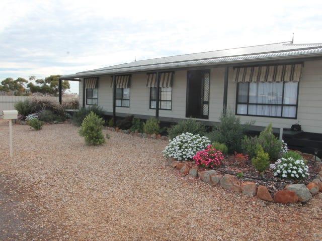 19 Rupara Street, Cowell, SA 5602
