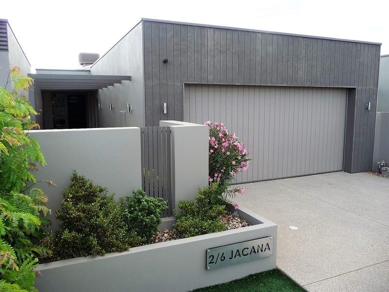2/6 Jacana Avenue, Moama, NSW 2731