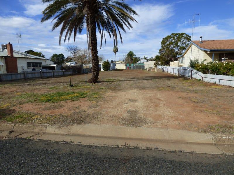 82 Farrand Street, Forbes, NSW 2871