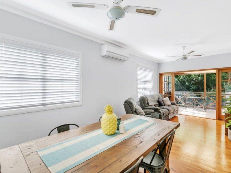 35 Mills Street, Warners Bay, NSW 2282
