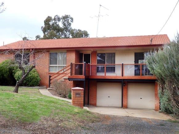 28 Polding Street, Yass, NSW 2582