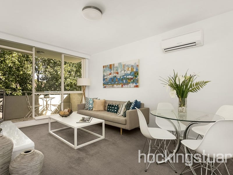 3/211 Brighton Road, Elwood, Vic 3184