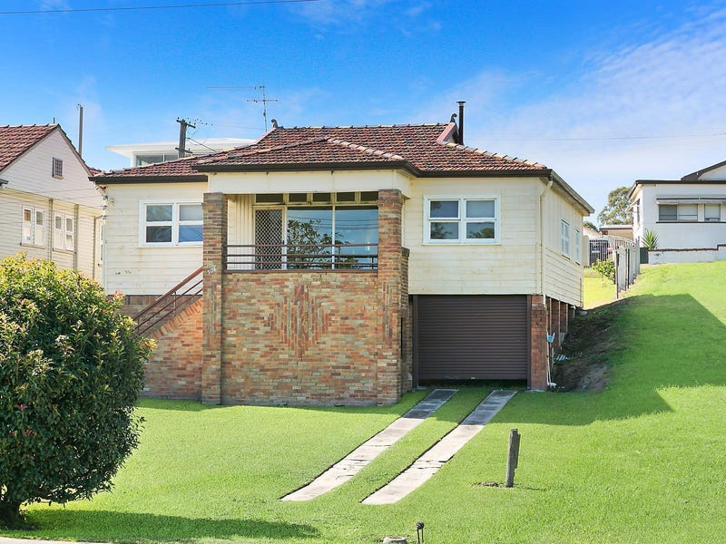 506 The Esplanade, Warners Bay, NSW 2282