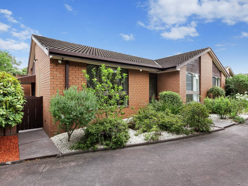 1/27 Glen Ebor Avenue, Blackburn, Vic 3130