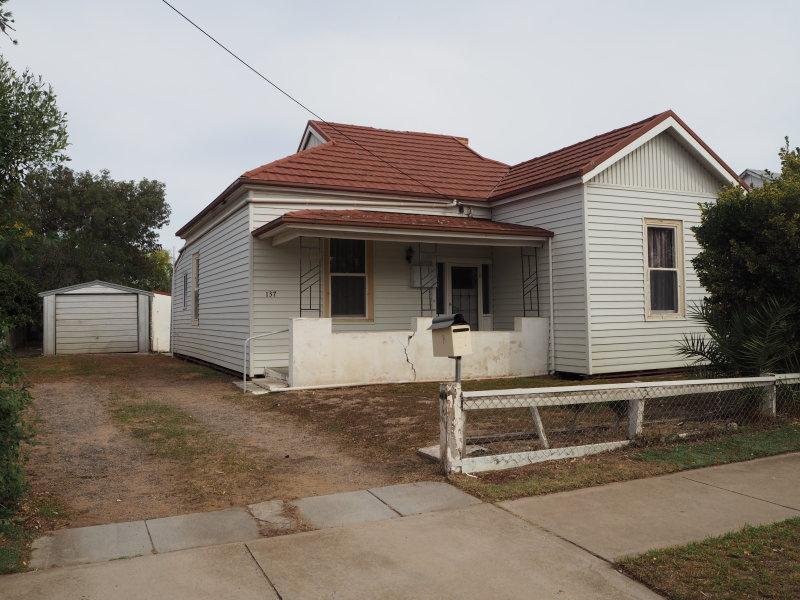137 Nelson Street, Nhill, Vic 3418
