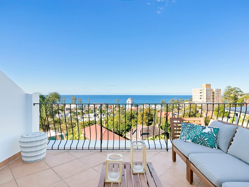 4/32 Quinton Road, Manly, NSW 2095