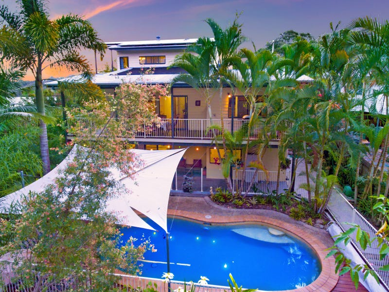 9 Gumtree Drive, Buderim, Qld 4556