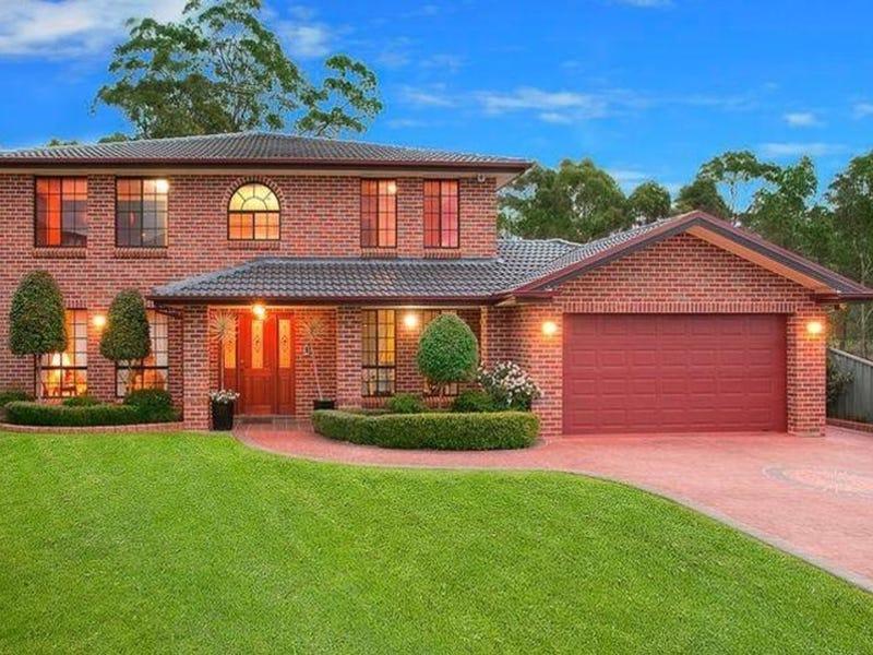 5 Hackett Road, Abbotsbury, NSW 2176