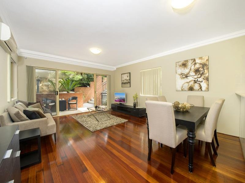 49/265 Midson Road, Beecroft, NSW 2119