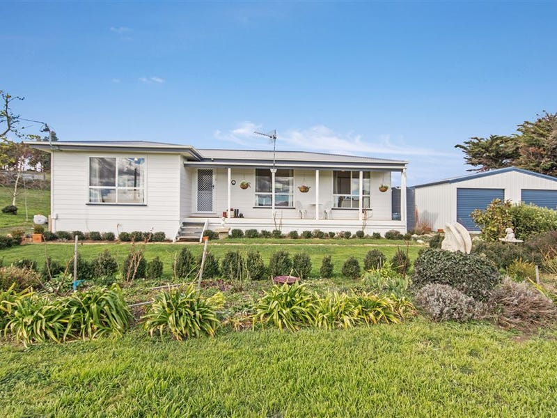 43 Waterloo Street, Ross, Tas 7209