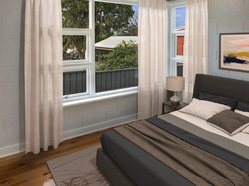 20 Renown Avenue, Victor Harbor, SA 5211
