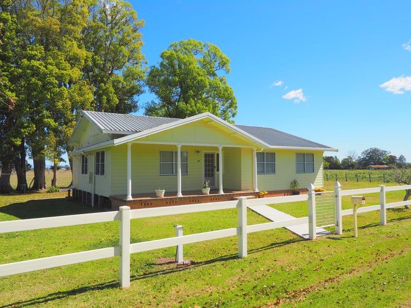 98 Left Bank Road, Belmore River, NSW 2440