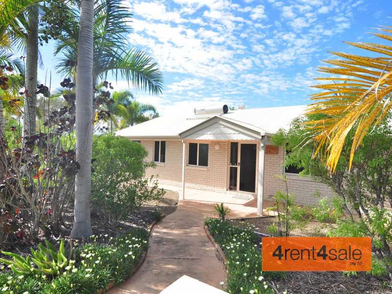 7 Roebuck Street, Cooloola Cove, Qld 4580