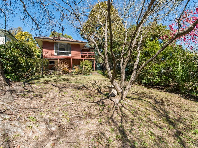 48 Boorea Street, Blaxland, NSW 2774