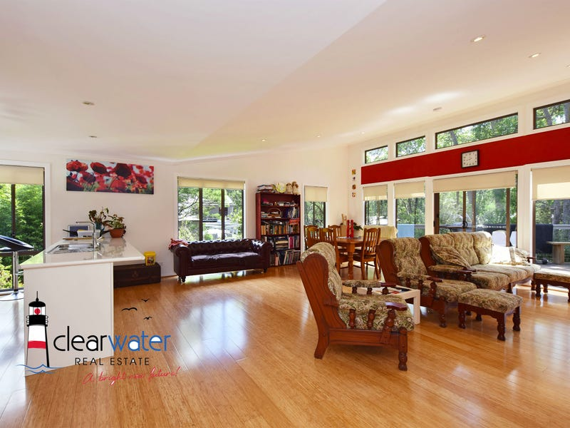 25 The Anchorage, Moruya Heads, NSW 2537