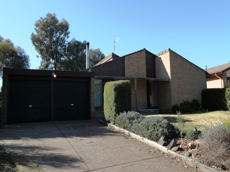 14 O'Connell Place, Bathurst, NSW 2795