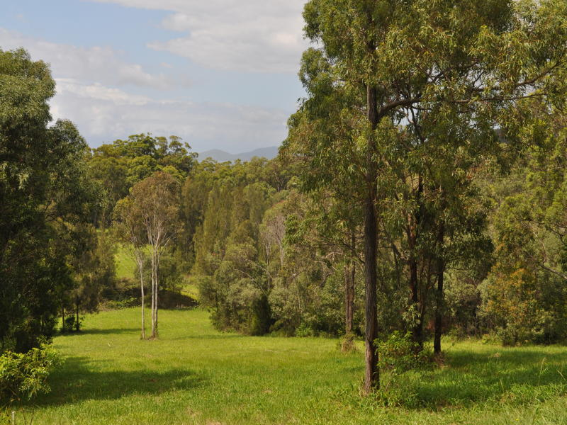 Address available on request, Grassy Head, NSW 2441