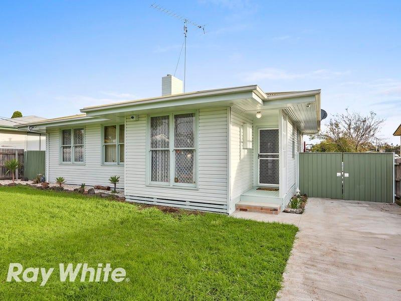 25 Waitara Grove, Norlane, Vic 3214