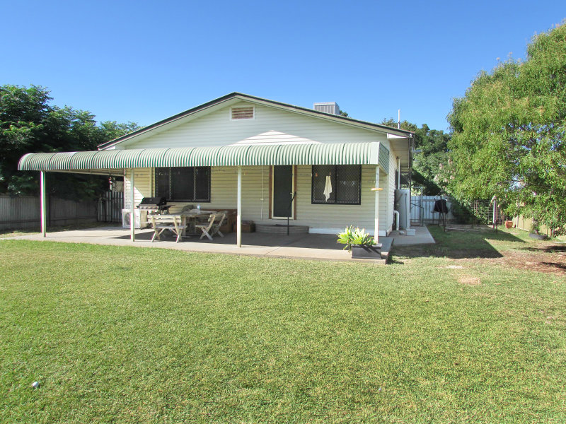 44 Church St, Brewarrina, NSW 2839